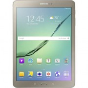 Samsung Sm-T719nzdeitv Galaxy Tab S2 2016 Colore Oro Tablet Android