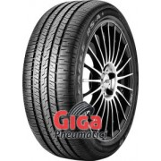 Goodyear Eagle RS-A ( 235/55 R18 100V )
