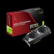 ASUS ROG Poseidon GeForce GTX 1080 Ti Platinum edition 11GB