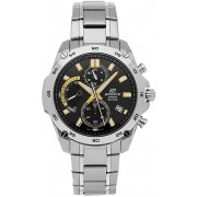 Ceas barbatesc Casio Edifice EFR-557CD-1A9VUEF Chronograph
