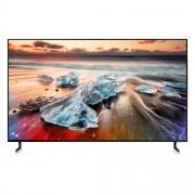 Samsung QE75Q950R Smart TV 75