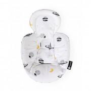 4moms Вкладыш для новорожденного Little Lunar