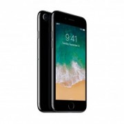 Apple iPhone 7 128GB - Jet Black