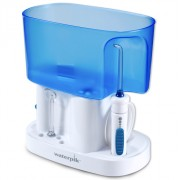 Waterpik Waterflosser WP-70