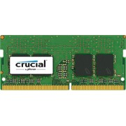 NB memorija 16GB DDR4 SODIMM Crucial 2400MHz CL17 (CT16G4SFD824A)