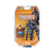 Figurina Fortnite Solo Mode Havoc S2