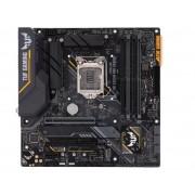 Placa de baza ASUS TUF Z390M-PRO GAMING, Intel Z390, LGA 1151v2, mATX