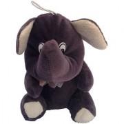 Elephant toy 0014BABELF0603