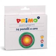 Zsírkréta PRIMO 24db-os klt