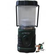 Ultratec Hiker 3xAA Cell Lantern (Dark Green)