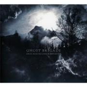 Ghost Brigade - Until Fear No Longer Defines Us - Preis vom 11.08.2020 04:46:55 h