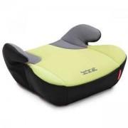 Детска седалка за кола Cangaroo Bobcat, Налични 3 цвята, 356054