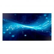 """Samsung UHF5 46"""" Ecrã Profissional D-LED FullHD"""