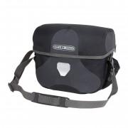 Ortlieb Ultimate6 M Plus - granite-black - Handelbar Bags