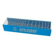 Suport metalic pentru dalti si dornuri Unior 980F