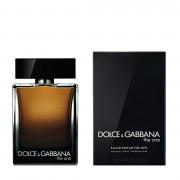 Dolce&Gabbana The One For Men Eau De Parfum 100 ML