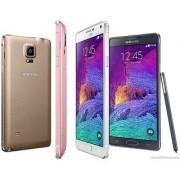 Samsung Note 4 Refurbished Phone