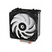 Cooler CPU ID-Cooling SE-224 RGB, 120mm