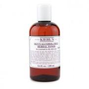 Kiehl`s Tónico Herbal sin Alcohol para Hombres (Piel Normal a Grasa) 250ml/8.4oz