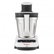 Moulinex Volupta Robot de Cozinha 1000W