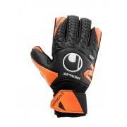 Uhlsport Soft Resist Flex Frame - Keepershandschoenen - Maat 6