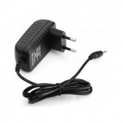 Carregador para Tablet 2.5mm 5V 2A USB