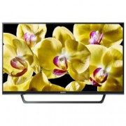 "LED TV KDL40WE665 40"" Full HD"