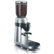 Graef Kaffekvarn CM90 silver