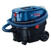 Bosch GAS 12-25 PL Professional nedves/száraz porszívó (060197C100)