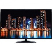Videocon VKC55FH 55 inches(139.7 cm) Full HD Standard LED TV