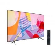"""Samsung QE55Q60TAUXXC - Televisor Led Smart Tv 55"""" 4k"""