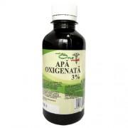 Apa Oxigenata 3% 200ml Onedia