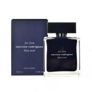 Narciso Rodriguez For Him Bleu Noir 100Ml Per Uomo (Eau De Toilette)