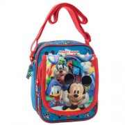 Disney Mickey & Friends válltáska