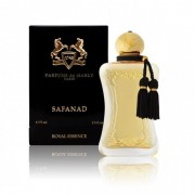 Parfums de marly - safanad royal essence eau de parfum - 75 ml spray