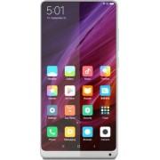 Xiaomi Mi Mix 2 Dual SIM 128GB 8GB RAM Alb