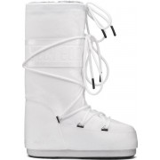 Moon Boots MB Classic Plus - Moon Boot - donna - White