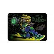 Mouse Pad Razer Goliathus Overwatch Lucio, Medium, Multicolor