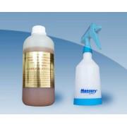 Kit Rejuvinator Oil & Kwazar 1000 ml