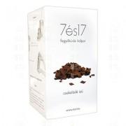 7 és 17 italpor csoki