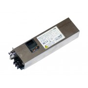 MikroTik MikroTik Hot Swap 12V 150W -48V DC telecom power supply for CCR1072-1G-8S+