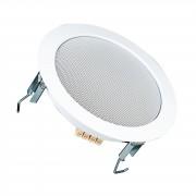 "Visaton DL 18/2 T - 8 Ohm 70W, 6,5"""