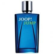 Perfume Jump Masculino Joop! EDT 100ml - Masculino