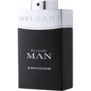 Bvlgari Man Black Cologne Barbati Eau de toilette 100 ml