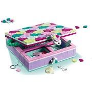 LEGO DOTS 41915 Ékszerdoboz