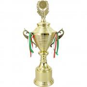 Cupa de aur 57 cm