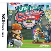 Little League World Series Baseball 08 - Nintendo DS