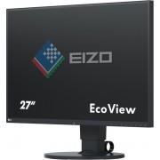 Eizo Flexscan EV2750-BK - WQHD IPS Monitor / Zwart