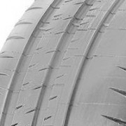Michelin Pilot Sport Cup 2 (245/35 R19 93Y)