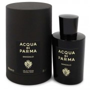 Acqua Di Parma Sandalo Eau De Parfum Spray (Unisex) 3.4 oz / 100.55 mL Men's Fragrances 550390